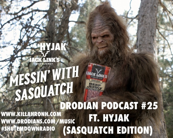 Messin-with-Sasquatch