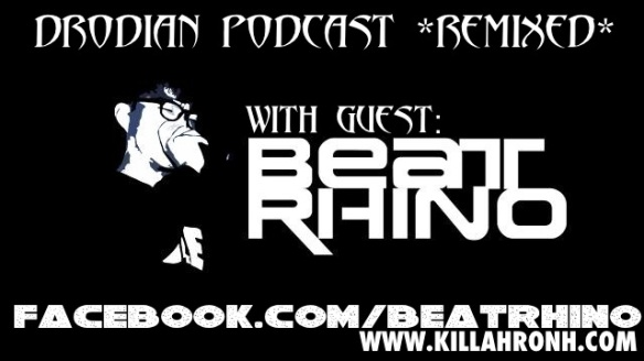 beat-rhino-from-pedros